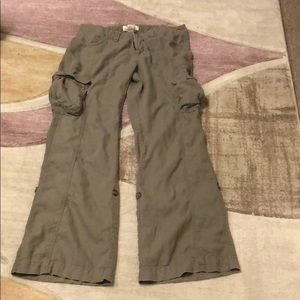 Old Navy Woman's Pants
